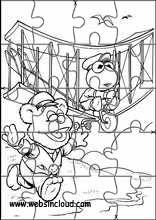 Muppets47