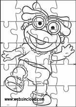 Muppets49