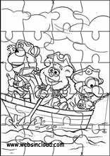 Muppets50