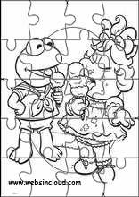 Muppets55