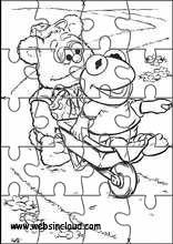 Muppets59