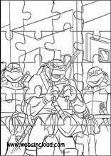 Ninja Turtles30