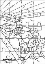 Ninja Turtles44