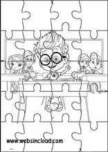 Mr.Peabody&Sherman14