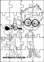 Mr.Peabody&Sherman19