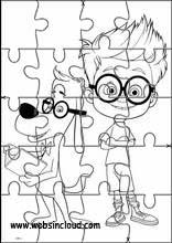 Mr.Peabody&Sherman19