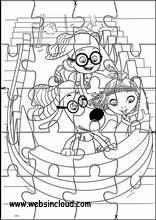 Mr.Peabody&Sherman33