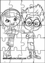 Mr.Peabody&Sherman7