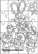 Peter Cottontail15