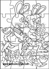 Peter Cottontail23