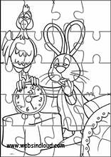 Peter Cottontail25