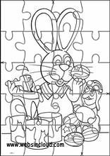 Peter Cottontail42