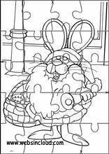 Peter Cottontail8