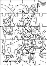 Peter Pan41