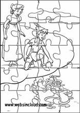 Peter Pan48