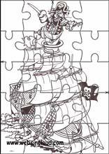 Piratas11