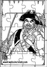 Piratas6