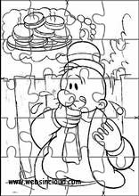 Popeye20