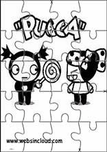Pucca & Garu9