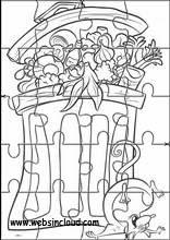 Ratatouille11