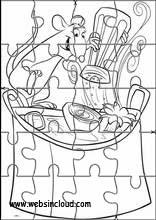 Ratatouille16