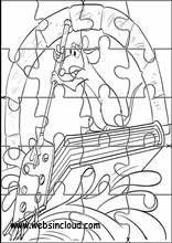 Råttatouille3