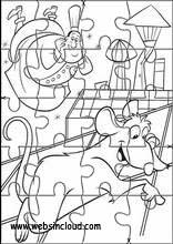 Råttatouille5