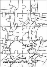 Ratatouille8