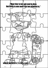 Rocket Power27