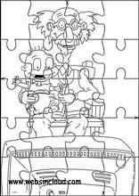 Rugrats46