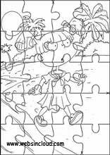 Rugrats61