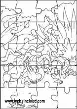 Rugrats64
