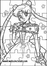 Sailor Moon8