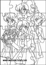 Sailor Moon9