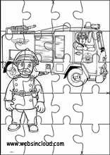 Sam le Pompier18