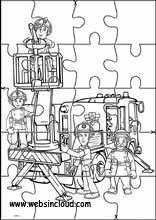 Sam le Pompier2