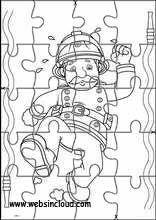 Sam il pompiere42