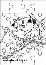 Scooby Doo11