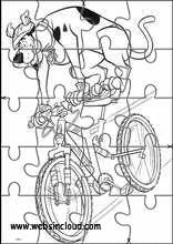 Scooby Doo15