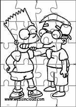 Simpsons10