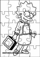 De Simpsons15