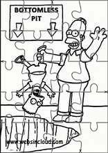 De Simpsons34