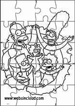 The Simpsons36
