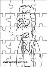 De Simpsons43