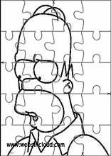 De Simpsons44