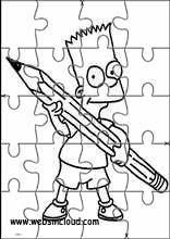 Simpsons8