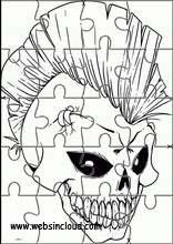 Crânios13