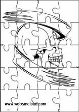 Crânios14