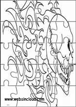 Crânios15