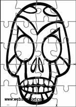 Crânios18
